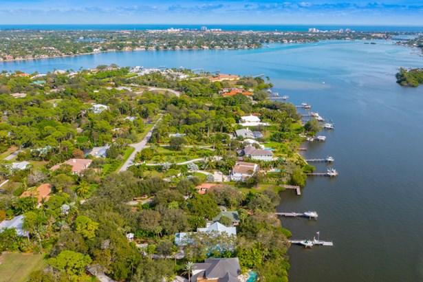 5488 Pennock Point Road, Jupiter, FL - USA (photo 3)