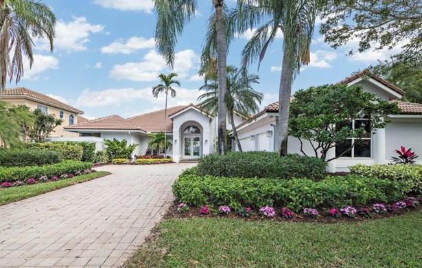 44 Saint James Drive, Palm Beach Gardens, FL - USA (photo 1)