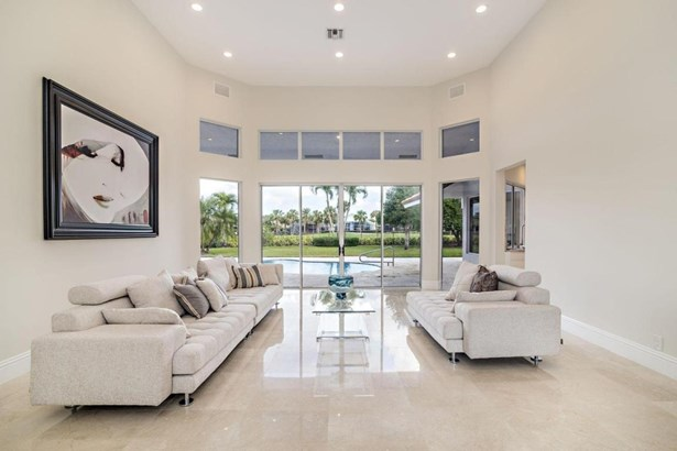 44 Saint James Drive, Palm Beach Gardens, FL - USA (photo 3)