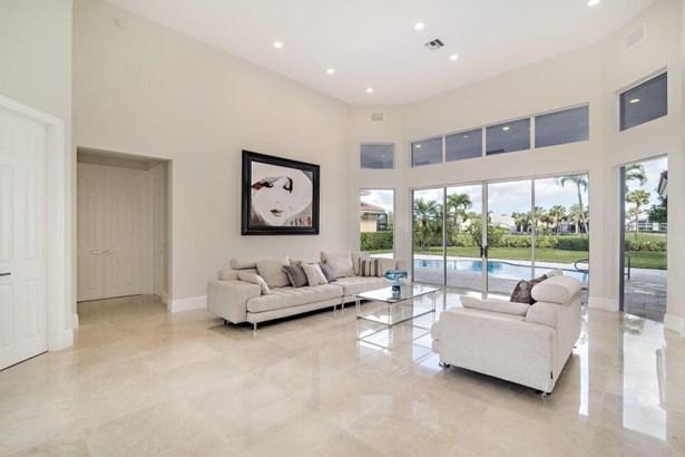 44 Saint James Drive, Palm Beach Gardens, FL - USA (photo 4)