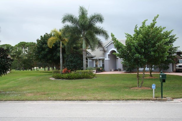 11980 Keswick Way, West Palm Beach, FL - USA (photo 2)