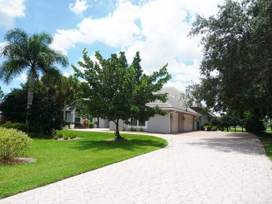 11980 Keswick Way, West Palm Beach, FL - USA (photo 4)