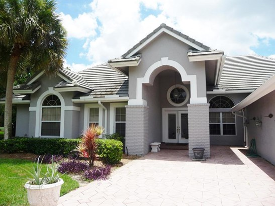 11980 Keswick Way, West Palm Beach, FL - USA (photo 5)