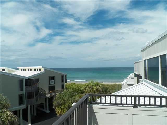 2051 Ne Ocean Blvd A21, Stuart, FL - USA (photo 1)