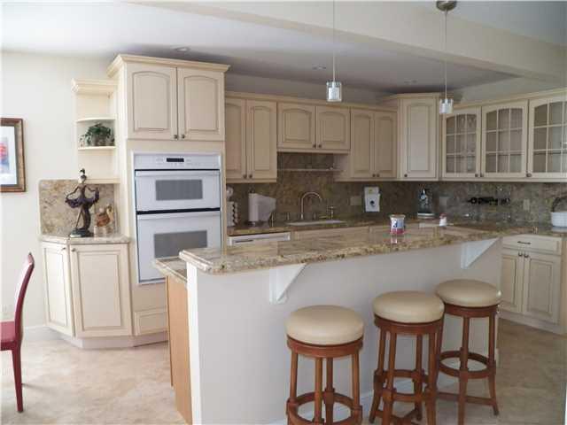 2051 Ne Ocean Blvd A21, Stuart, FL - USA (photo 4)
