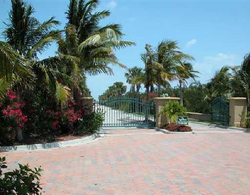 0 S Ocean Drive Lot 6, Hutchinson Island, FL - USA (photo 2)
