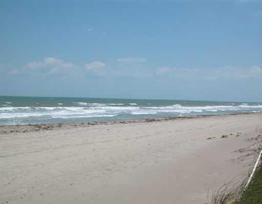 0 S Ocean Drive Lot 6, Hutchinson Island, FL - USA (photo 4)