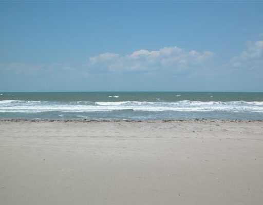 0 S Ocean Drive Lot 6, Hutchinson Island, FL - USA (photo 5)