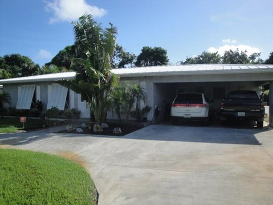 313 Se Flamingo Drive, Stuart, FL - USA (photo 1)