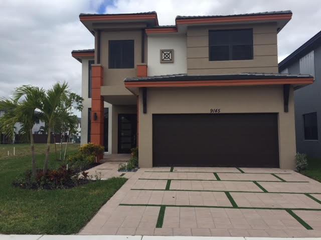9145 Nw 154 Trace, Miami Lakes, FL - USA (photo 1)