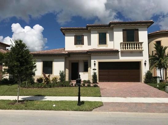 9365 Solstice Circle, Parkland, FL - USA (photo 2)