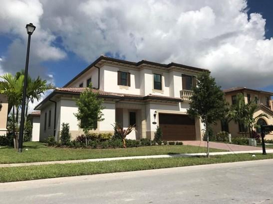 9365 Solstice Circle, Parkland, FL - USA (photo 3)