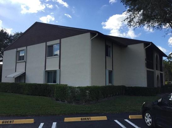 121 Lake Pine Circle Unit A2, Greenacres, FL - USA (photo 1)