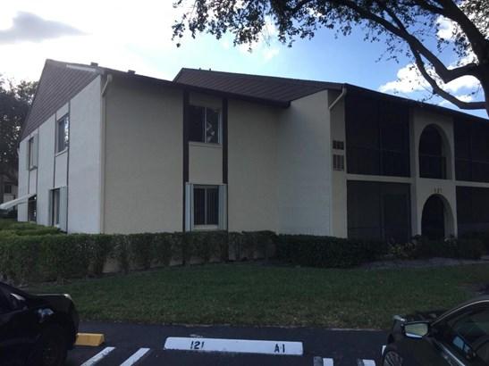 121 Lake Pine Circle Unit A2, Greenacres, FL - USA (photo 2)