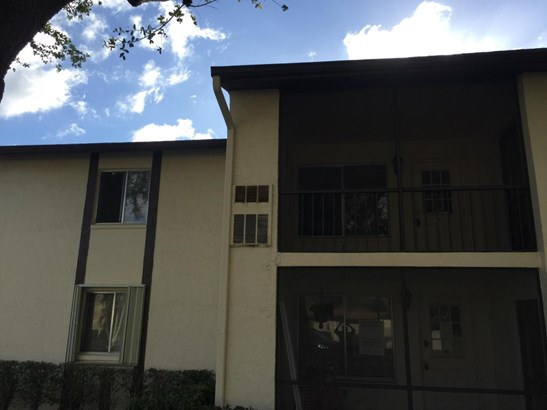 121 Lake Pine Circle Unit A2, Greenacres, FL - USA (photo 3)