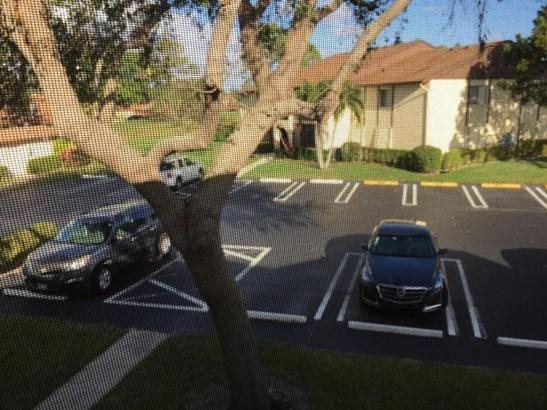121 Lake Pine Circle Unit A2, Greenacres, FL - USA (photo 4)
