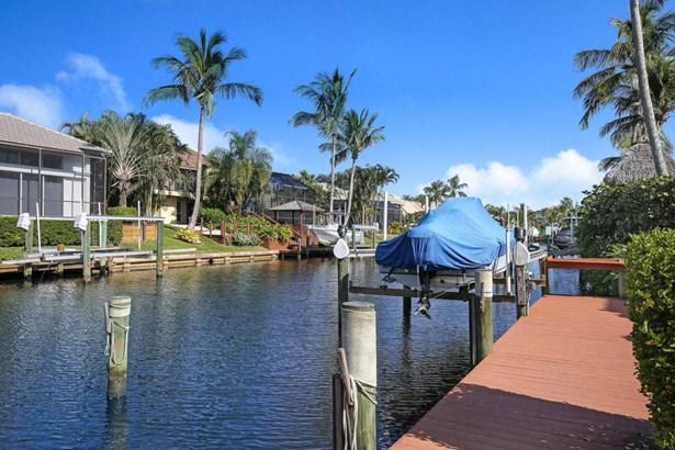 8863 Se Water Oak Place, Tequesta, FL - USA (photo 4)