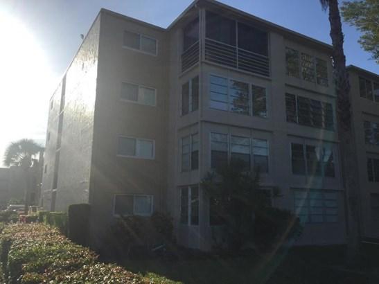 225 Bonnie Boulevard Unit 104, Palm Springs, FL - USA (photo 3)