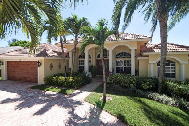 138 Cypress Trace, Royal Palm Beach, FL - USA (photo 1)