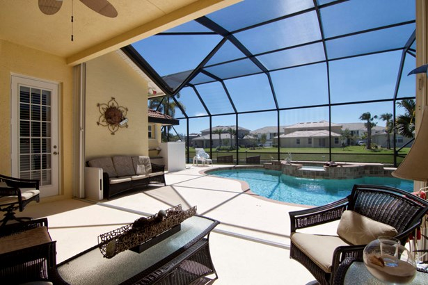 138 Cypress Trace, Royal Palm Beach, FL - USA (photo 2)