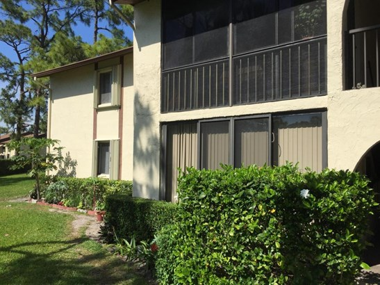 339 Knotty Pine Circle Unit A-2, Greenacres, FL - USA (photo 2)