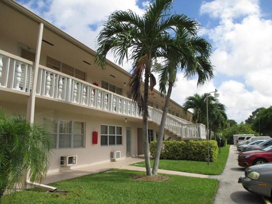 52 Hastings D, West Palm Beach, FL - USA (photo 1)