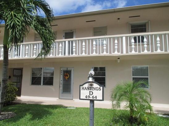 52 Hastings D, West Palm Beach, FL - USA (photo 2)