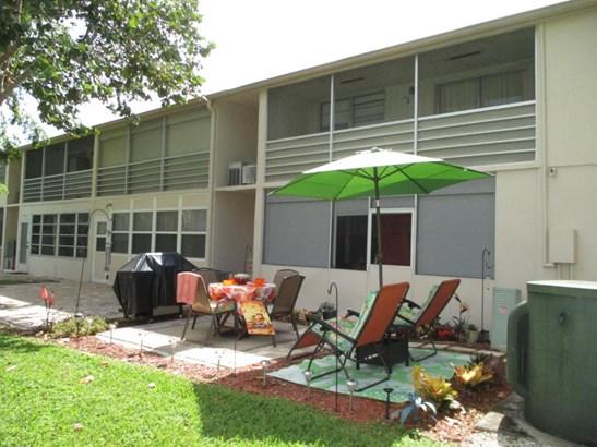 52 Hastings D, West Palm Beach, FL - USA (photo 3)