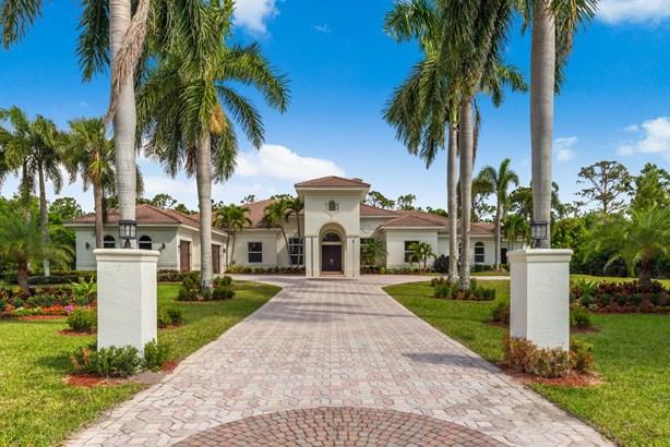 8245 Se Country Estates Way, Jupiter, FL - USA (photo 5)