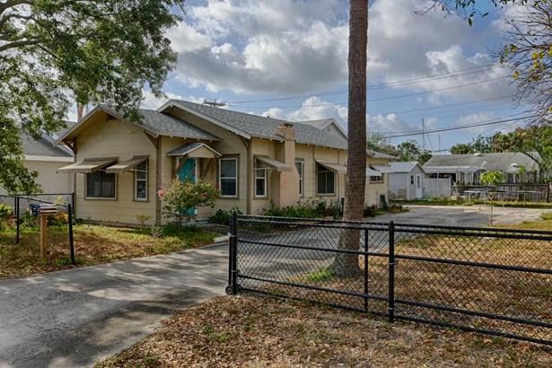 414 47th Street, West Palm Beach, FL - USA (photo 1)
