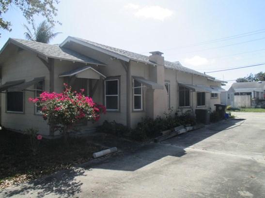 414 47th Street, West Palm Beach, FL - USA (photo 3)