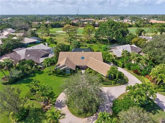 5071 Se Burning Tree Circle, Stuart, FL - USA (photo 1)