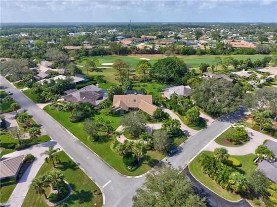 5071 Se Burning Tree Circle, Stuart, FL - USA (photo 2)