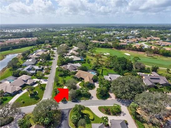 5071 Se Burning Tree Circle, Stuart, FL - USA (photo 3)