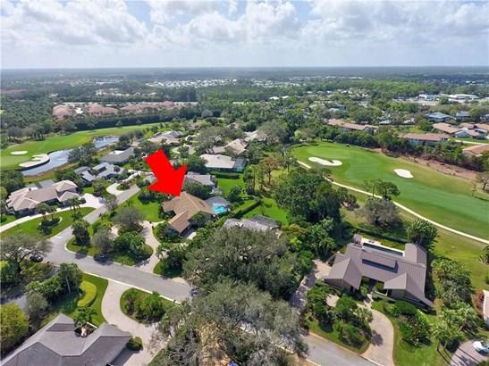 5071 Se Burning Tree Circle, Stuart, FL - USA (photo 4)