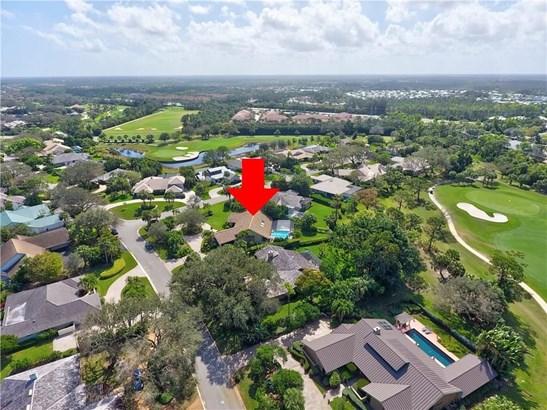 5071 Se Burning Tree Circle, Stuart, FL - USA (photo 5)