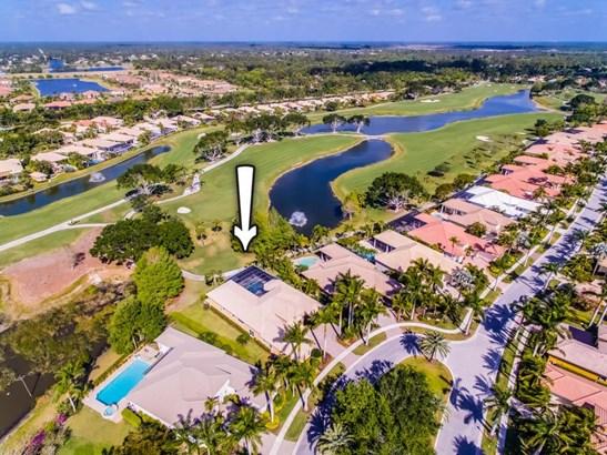 7977 Cranes Pointe Way, West Palm Beach, FL - USA (photo 1)