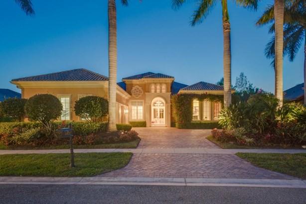 7977 Cranes Pointe Way, West Palm Beach, FL - USA (photo 2)