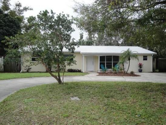 502 Se Edgewood Drive, Stuart, FL - USA (photo 2)