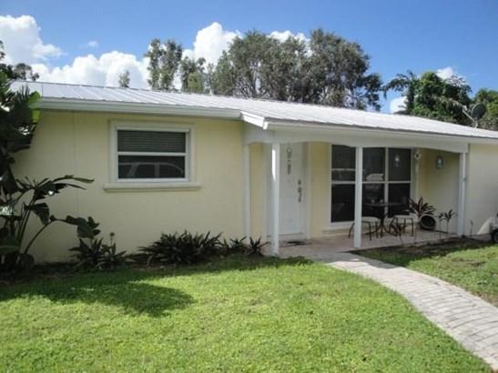 502 Se Edgewood Drive, Stuart, FL - USA (photo 3)