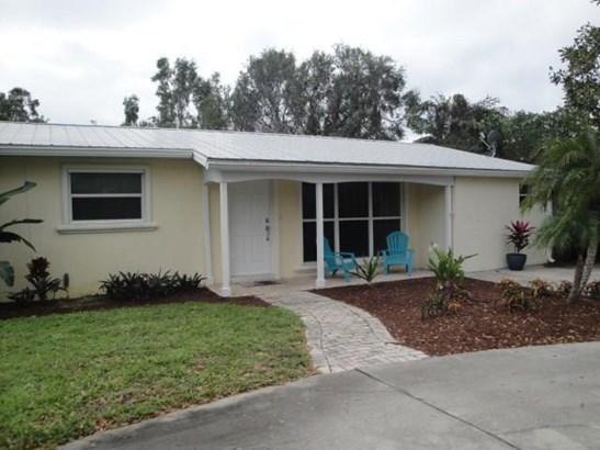 502 Se Edgewood Drive, Stuart, FL - USA (photo 4)