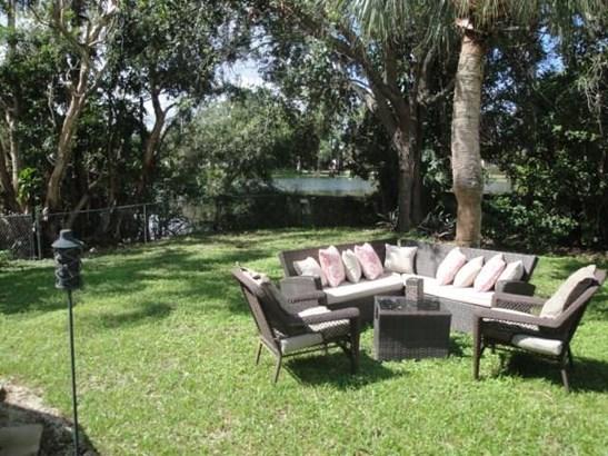 502 Se Edgewood Drive, Stuart, FL - USA (photo 5)