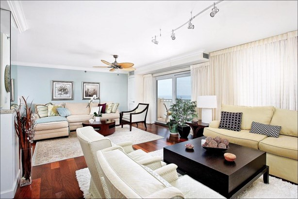 3215 S Ocean Boulevard Unit 507, Highland Beach, FL - USA (photo 4)