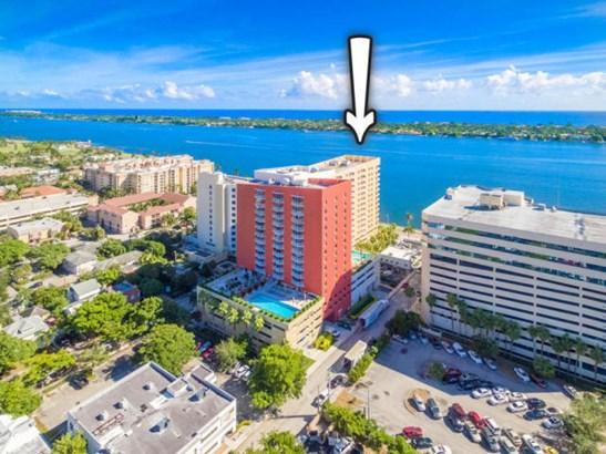 1551 N Flagler Drive Unit Lph-11, West Palm Beach, FL - USA (photo 1)