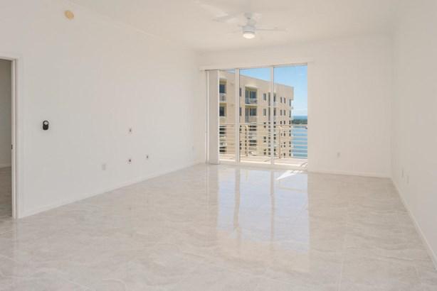 1551 N Flagler Drive Unit Lph-11, West Palm Beach, FL - USA (photo 3)