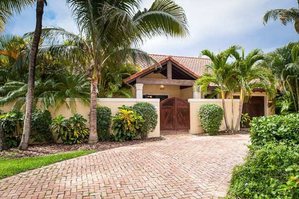 306 Linda Lane, Palm Beach Shores, FL - USA (photo 1)