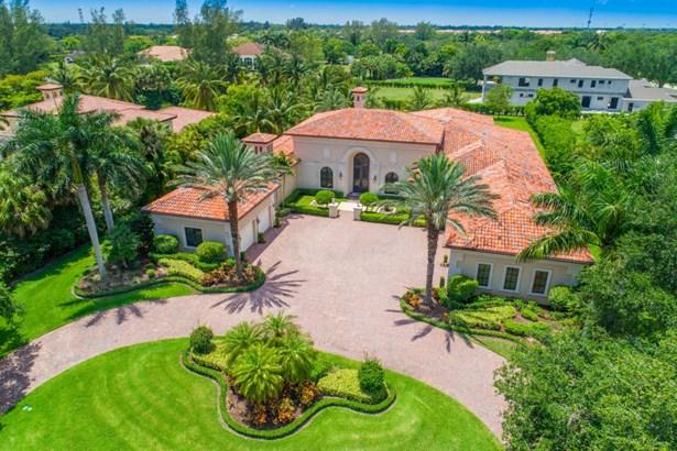 5592 Whirlaway Road, Palm Beach Gardens, FL - USA (photo 2)