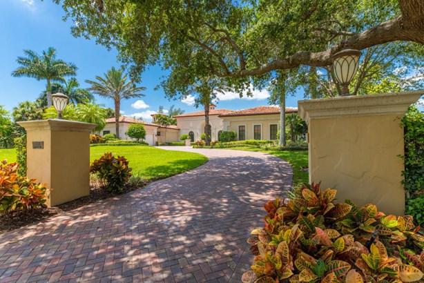 5592 Whirlaway Road, Palm Beach Gardens, FL - USA (photo 3)