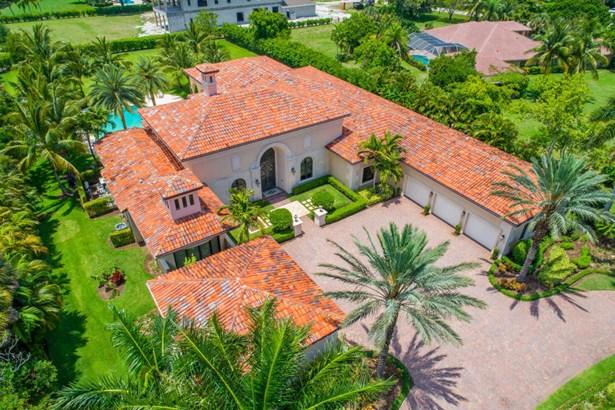 5592 Whirlaway Road, Palm Beach Gardens, FL - USA (photo 5)