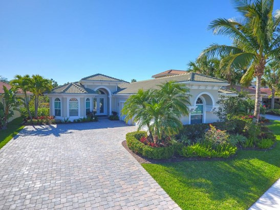 216 Carina Drive, Jupiter, FL - USA (photo 2)
